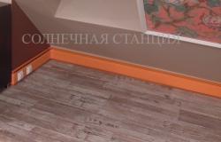 plintus-pokraska-1024x986